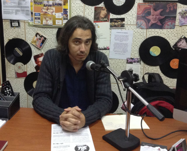 http://www.limnosfm100.gr/index.php/limnos-menou/7693-%CE%BF-%CF%85%CF%80%CE%BF%CF%88%CE%AE%CF%86%CE%B9%CE%BF%CF%82-%CF%80%CE%B5%CF%81%CE%B9%CF%86%CE%B5%CF%81%CE%B5%CE%B9%CE%AC%CF%81%CF%87%CE%B7%CF%82-%CE%B1%CE%BD%CE%B4%CF%81%CE%AD%CE%B1%CF%82-%CE%BC%CF%80%CE%AC%CE%BB%CE%BB%CE%B1%CF%82-%CF%83%CF%84%CE%BF%CE%BD-fm-100-mp3-photos.html