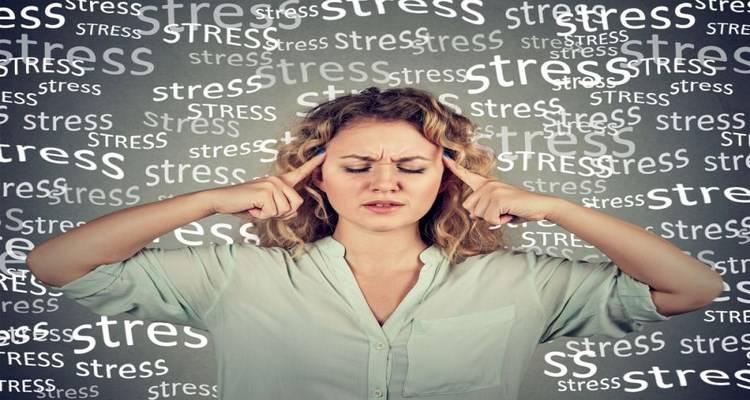Ραντεβού site κοινωνικό άγχος